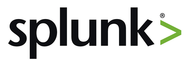 Splunk Consulting Partner