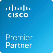 cisco-premier-logo