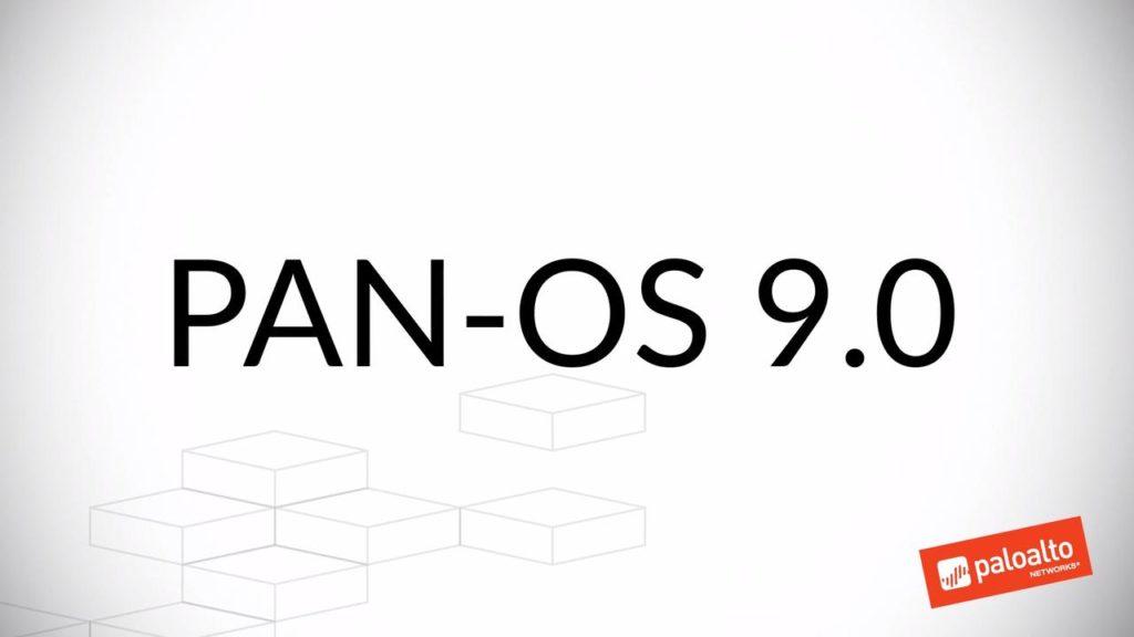 panos9.0