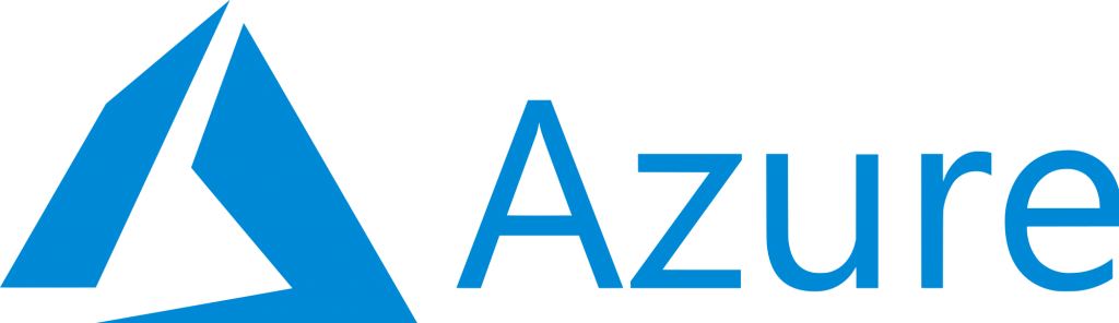 Microsoft Azure Consulting Partner