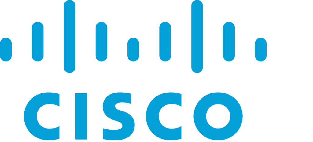 Cisco Premier Partner Advanced Secutity Specialization