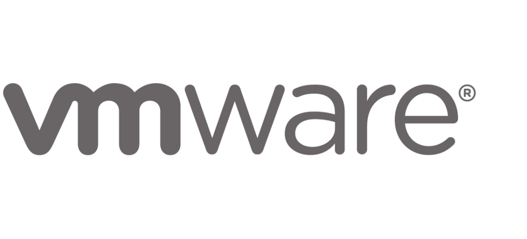VMware Solution Provider Partner