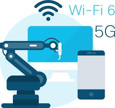 wifi65g