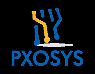 Pxosys