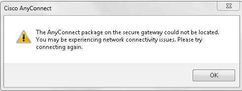 anyconnect_package_error