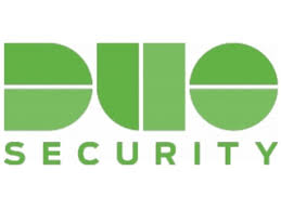 Duo Security Partner