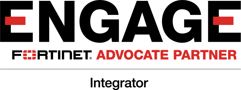 Fortinet Advocate Partner