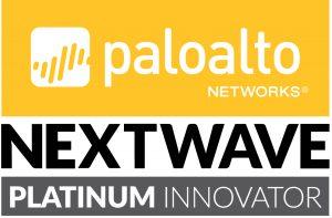 Platinum Innovator Palo Alto Networks Partner